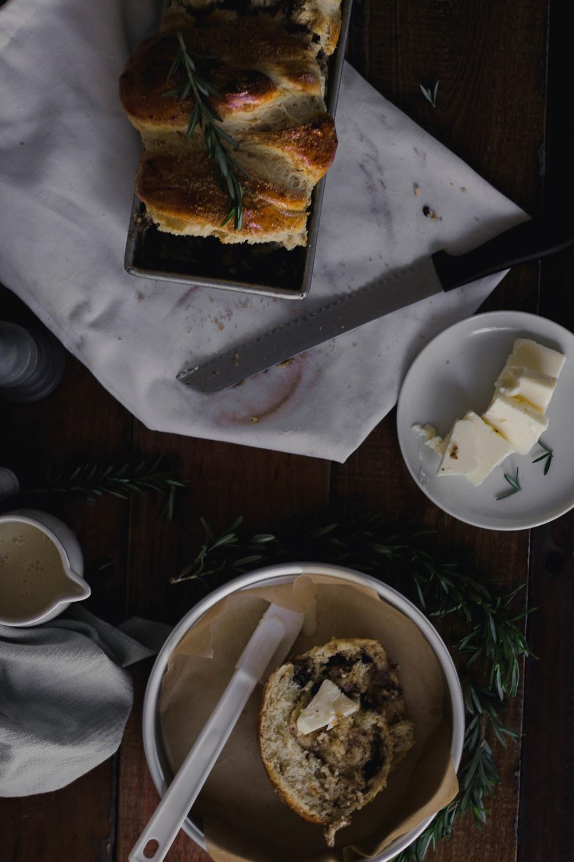 Pillowy Yeast Loaf with Cardamom Hazelnut paste.jpg