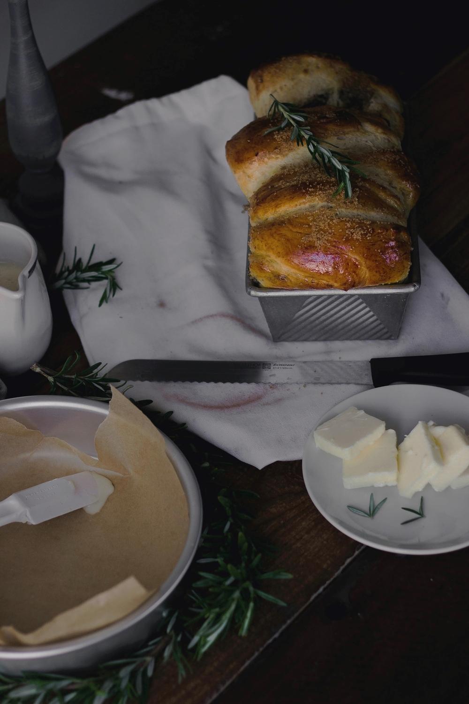 Sof Yeast Loaf with Cardamom Hazelnut paste.jpg