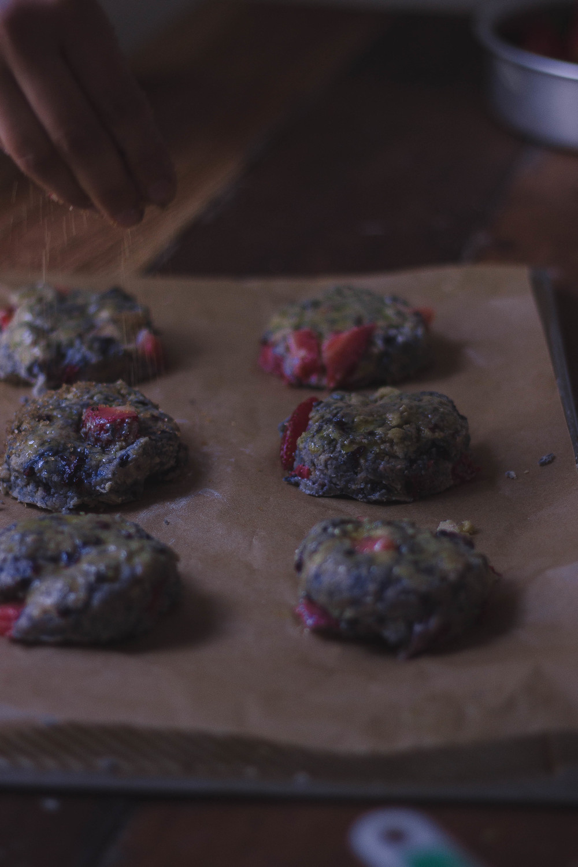 Circular berry scones.jpg