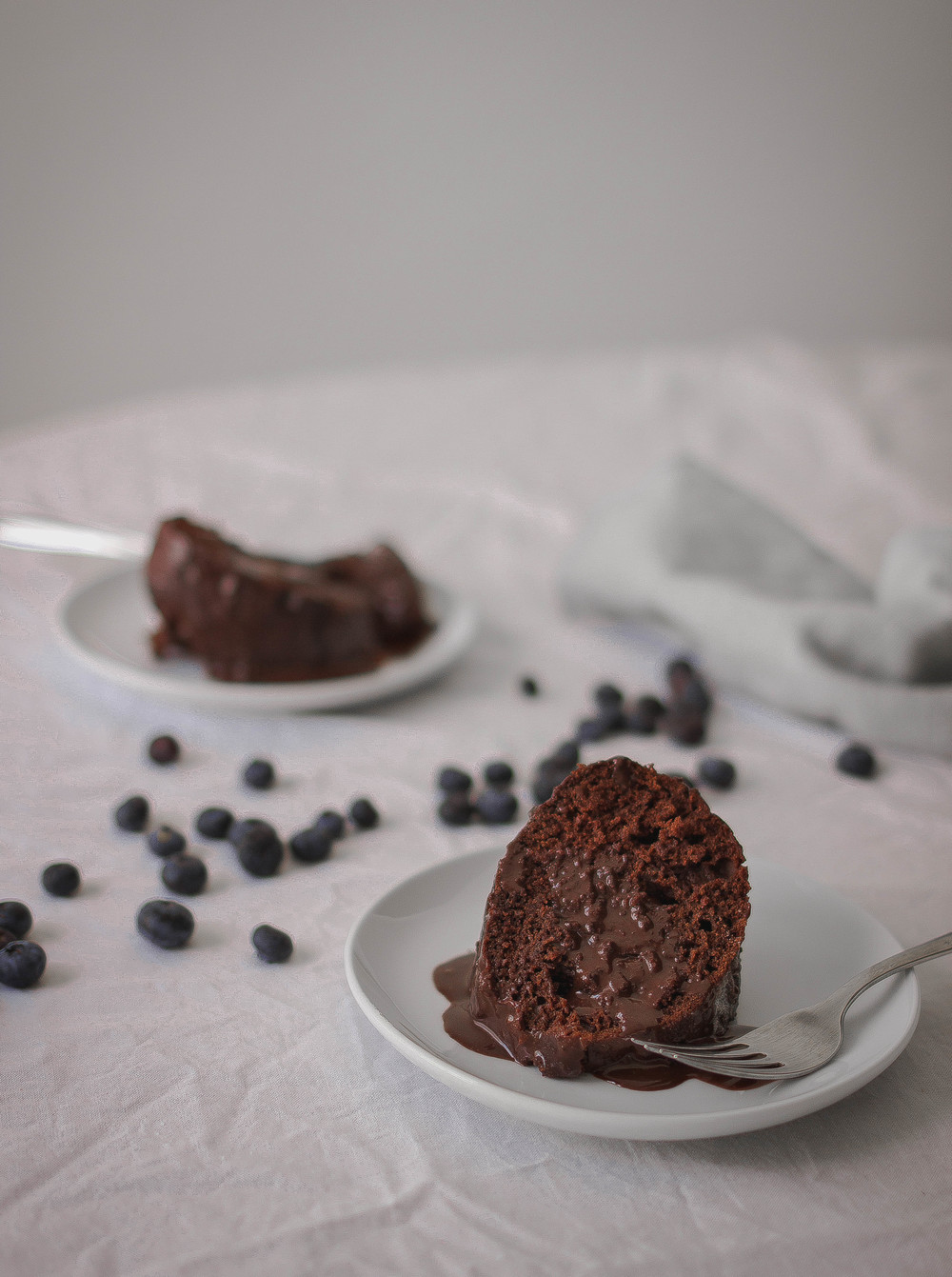 Greek Yogurt Chocolate Bundt Cake and Ganache.jpg