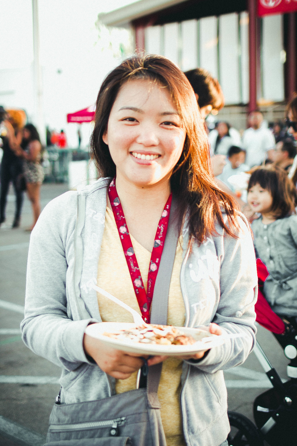Emily at OC Night Market.jpg