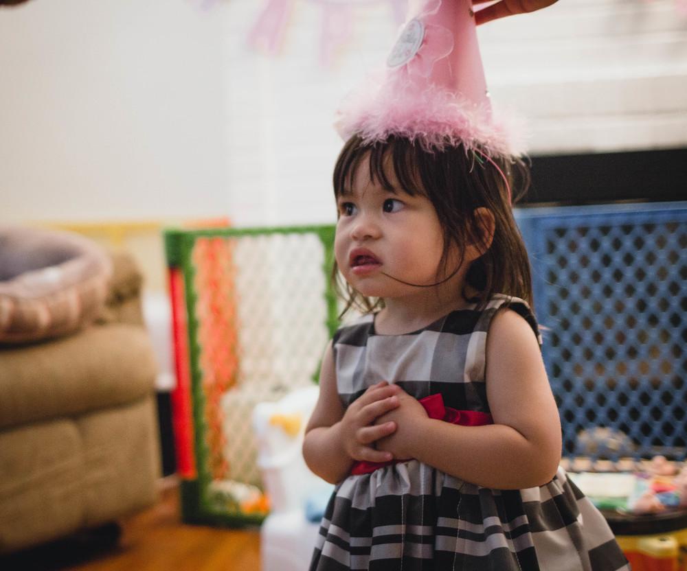 Selah birthday hat.jpg