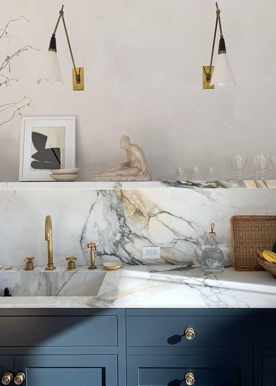 athena-calderone-kitchen-essentials-274753-1544469855598-image.900x0c.jpg