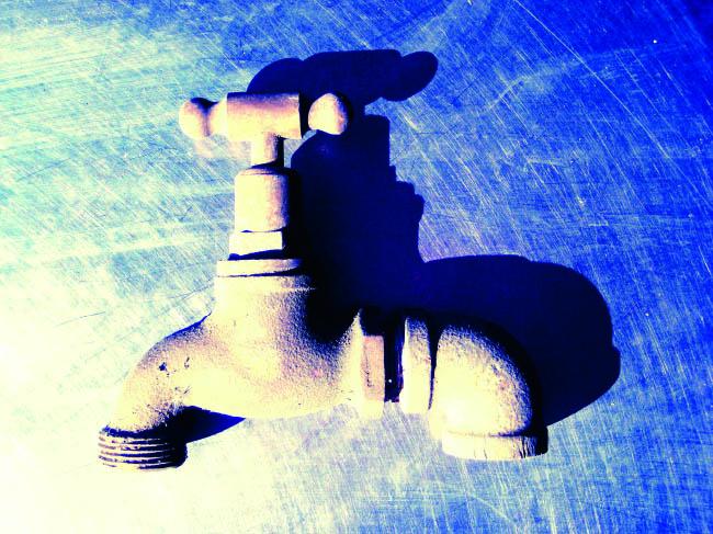 1_water_tap.jpg