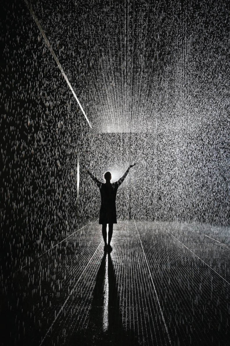 rain_freedom.jpg