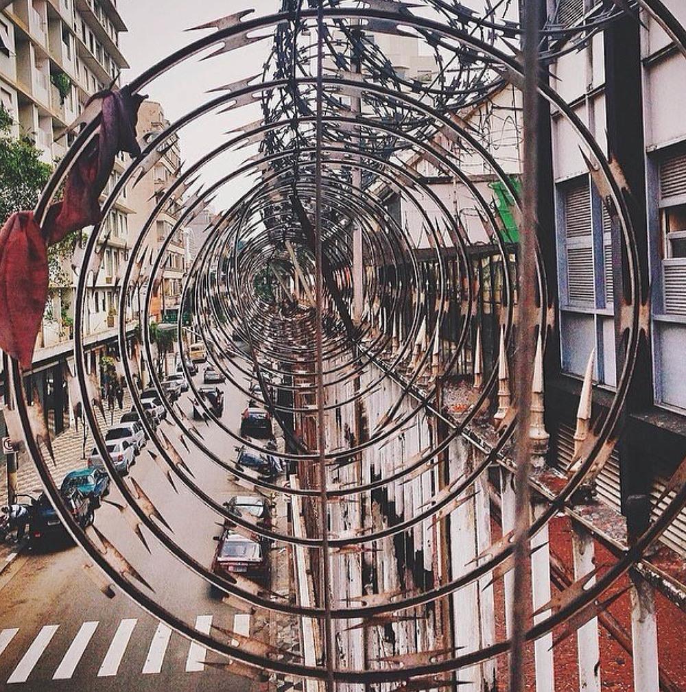 wire_circle.jpg