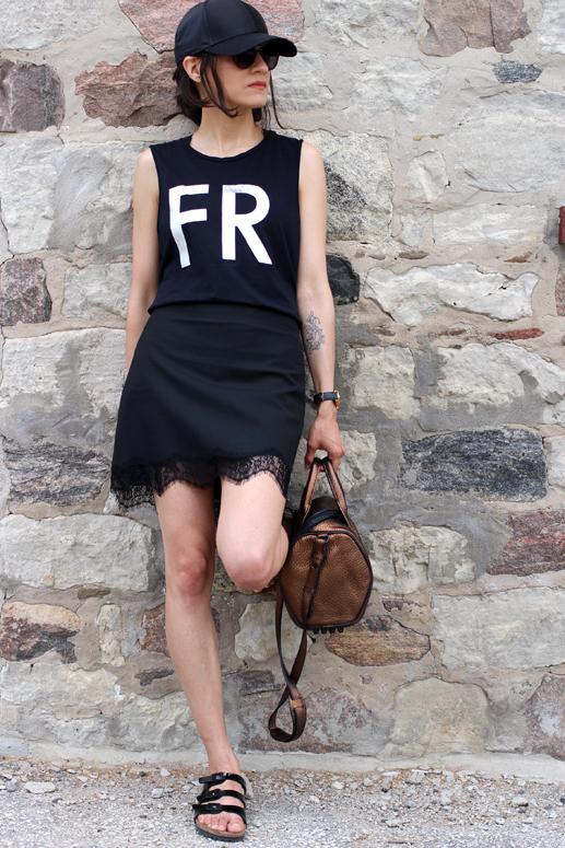 birkenstock florida style