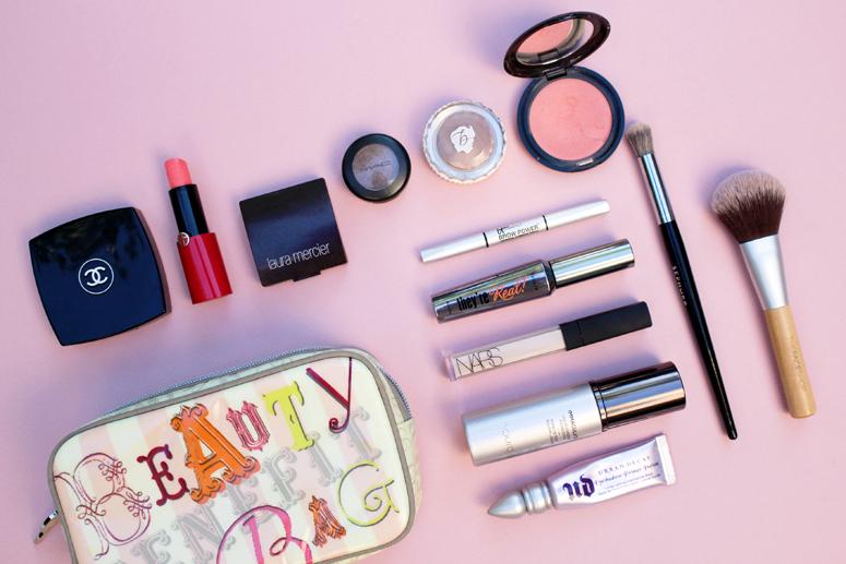 WoahStyel.com | Fall makeup tips