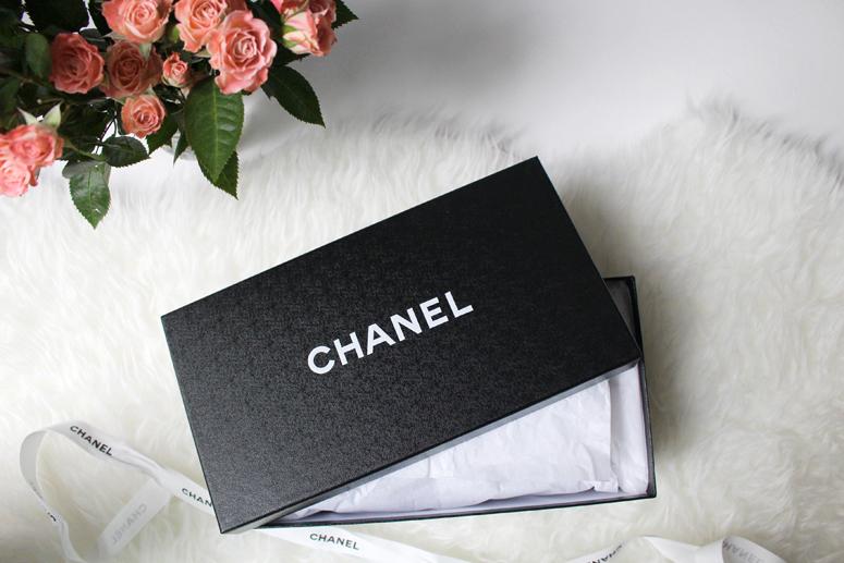 WoahStyle.com | Chanel