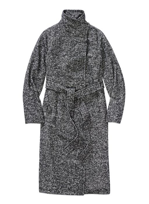 Aritzia Jacoby coat