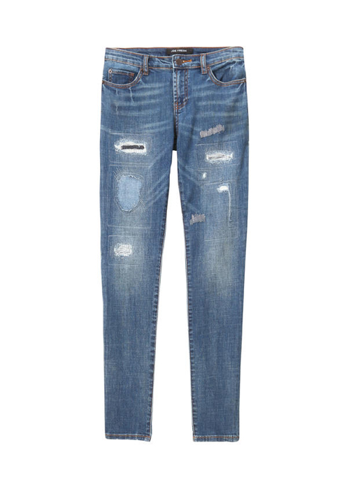 Joe Fresh Denim