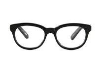 WoahStyle.com | Elizabeth and James Spring Glasses