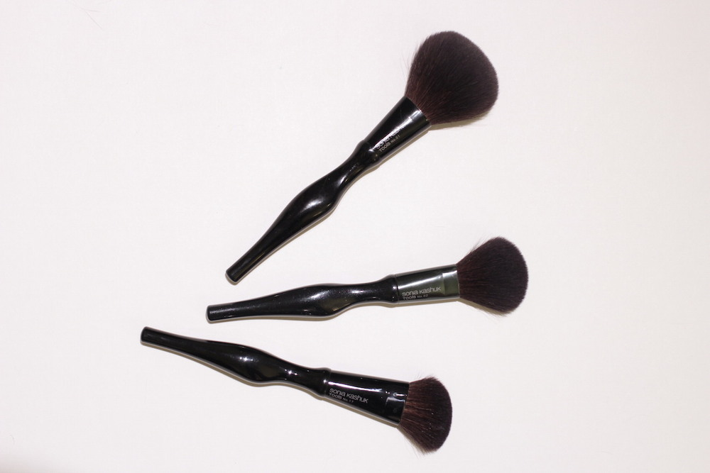 WoahStyle.com | Best drug store cosmetics 2015