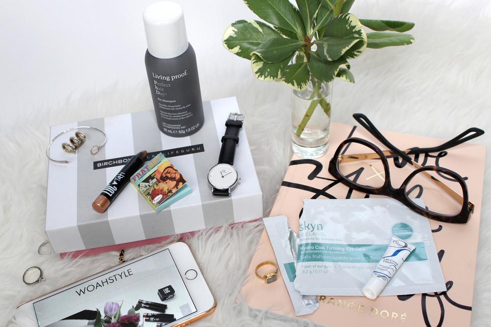 WoahStyle.com-November-Birchbox-GlamlifeGuru_LOC-Love-Of-Color-Living-Proof_Dry-Shampoo-Review-First-Impressions_Beauty-Blogger-Toronto_8079.jpg