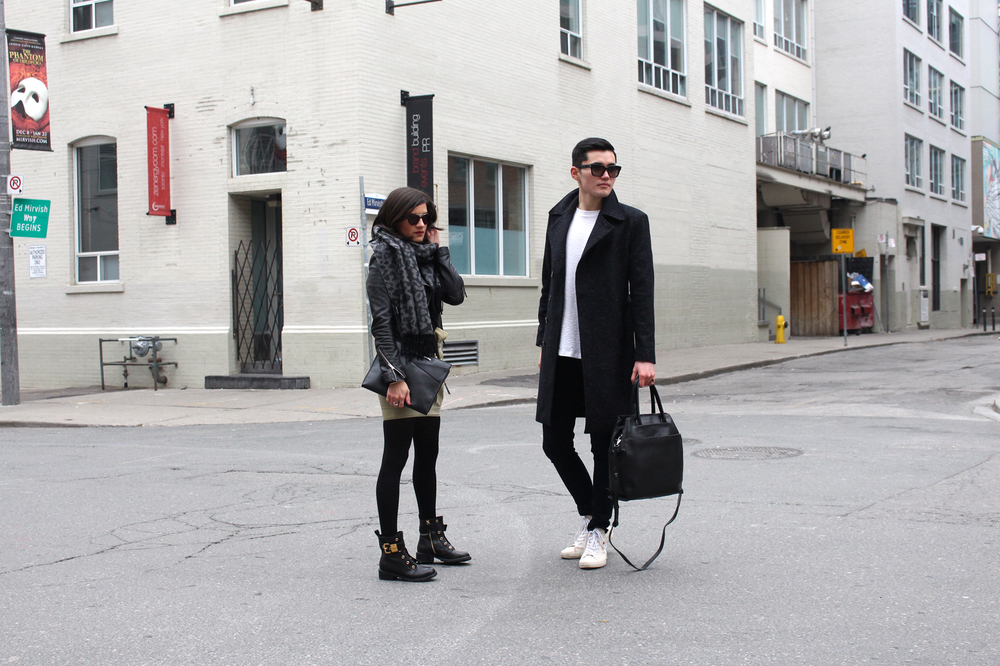 WoahStyle.com-featuring Michael Biro of Global Garcon with Philo handbags-street-style-ootd-toronto blogger_5287.jpg