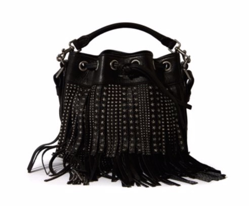 Saint Laurent fringe bag.jpg