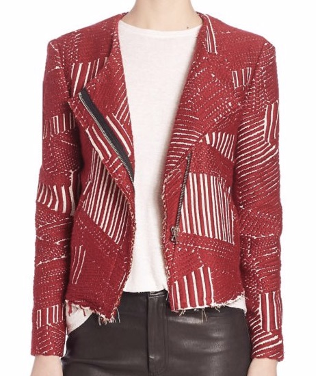iro jacket.jpg