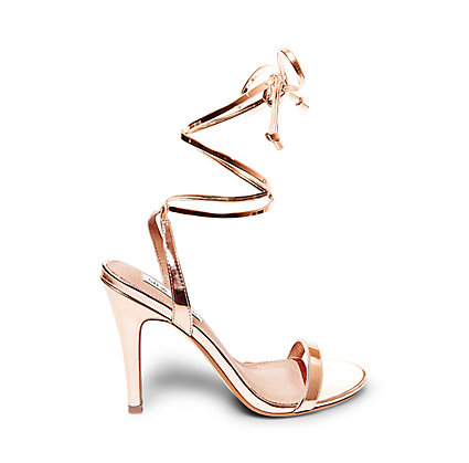 STEVEMADDEN-DRESS_MYSTY_ROSE-GOLD_SIDE.jpg
