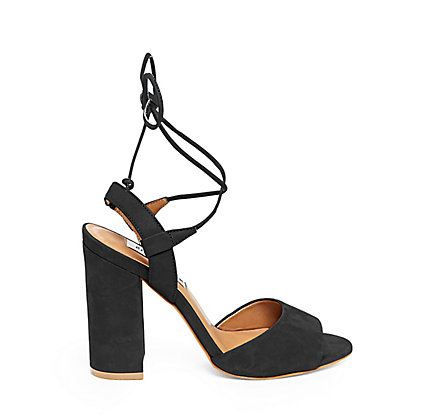 STEVEMADDEN-DRESS_SERINAC_BLACK-SUEDE_SIDE.jpg