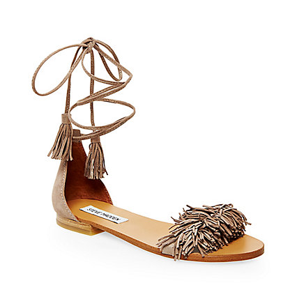 STEVEMADDEN-SANDALS_SWEETYY_BLUSH-SUEDE.jpg