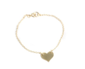 lisbeth-love-heart-bracelet.jpg