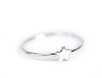 ellie-star-ring.jpg
