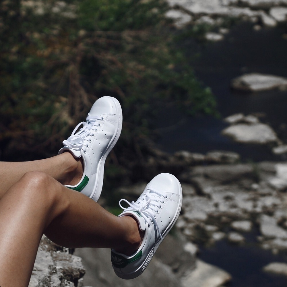 A DAY IN MY STAN SMITHS - WoahStyle.com_8470.JPG