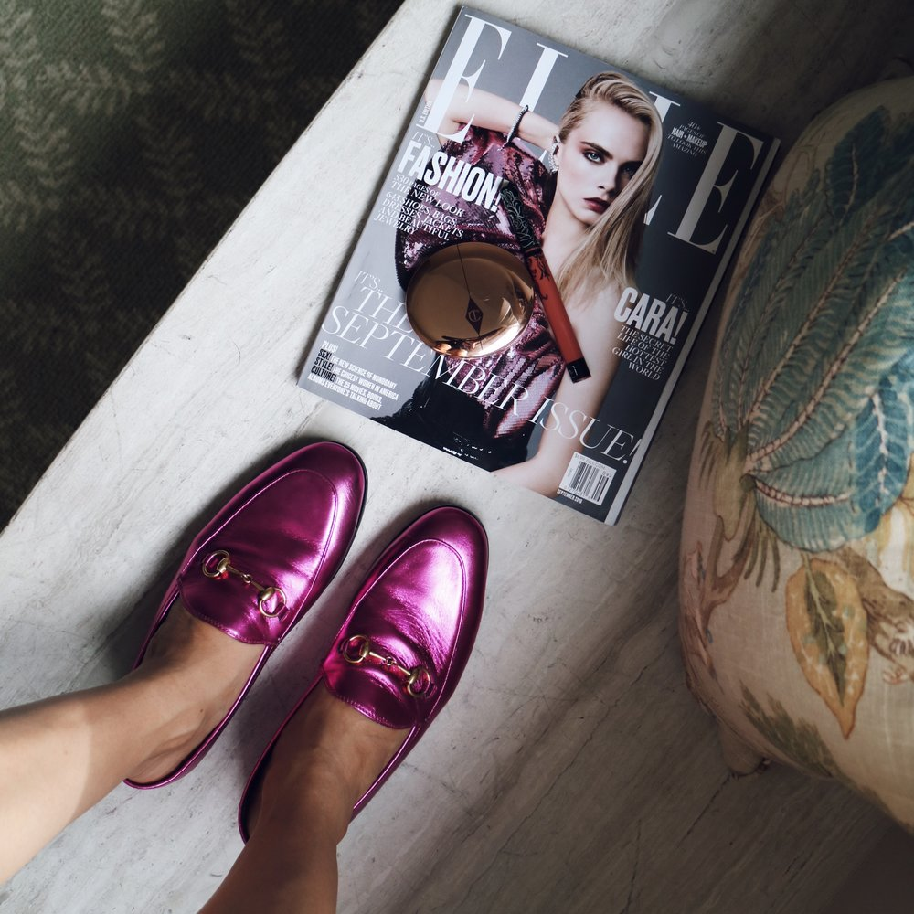 Pink Gucci Loafers Style Review - WoahStyle.com_0693.JPG