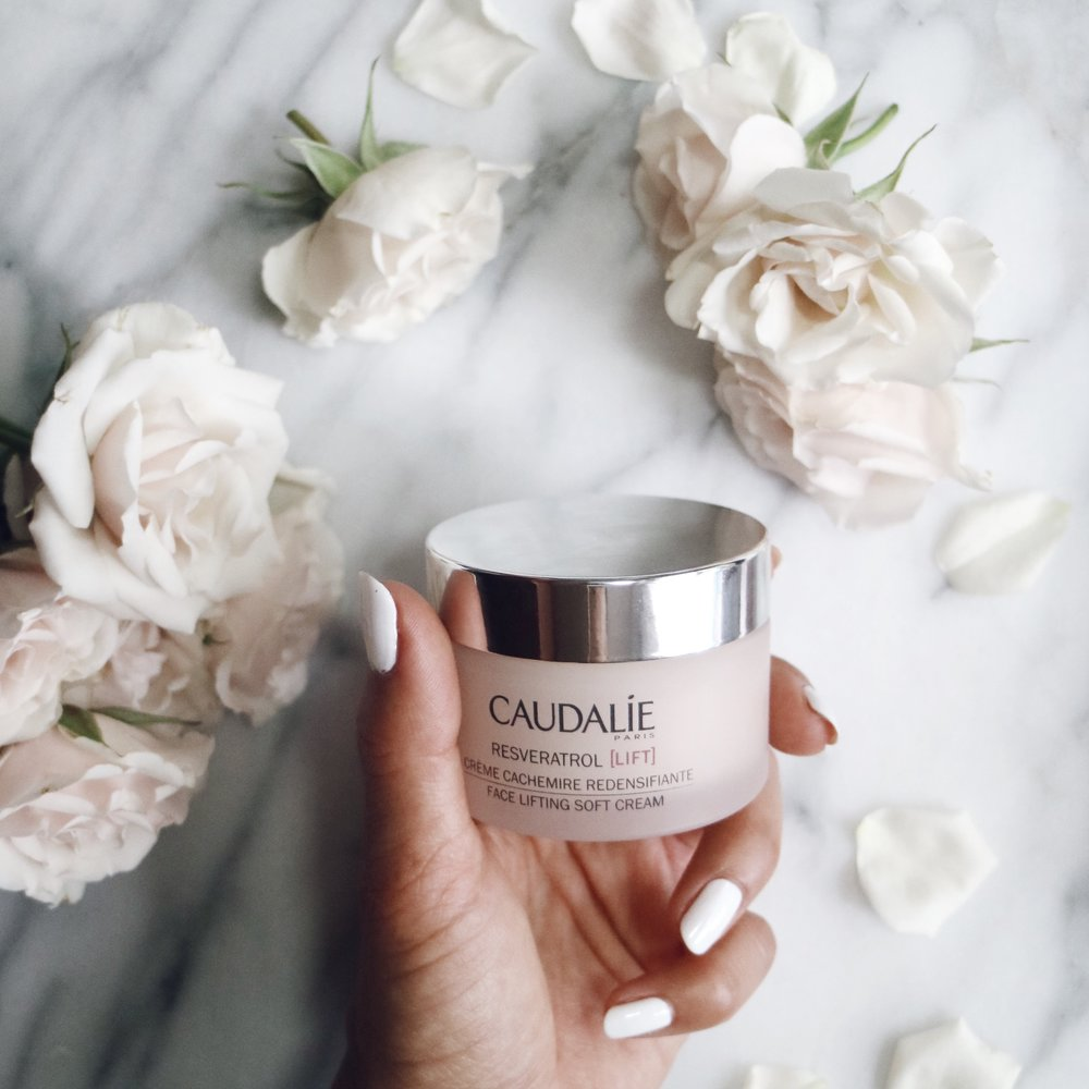 SKIN CONFESSIONALS WITH CAUDALIE - woahstyle.com_1017.JPG