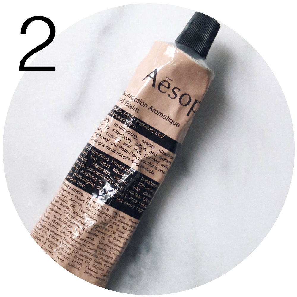 aesop hand cream.jpg