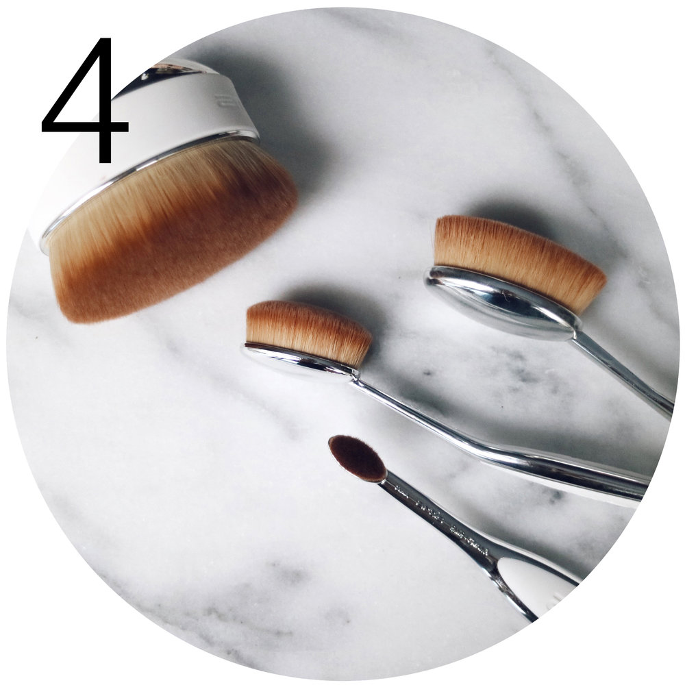 Artis brushes.jpg