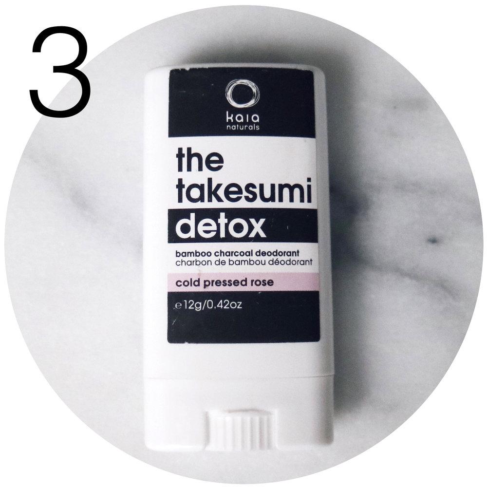 kaia natural deodorant.jpg