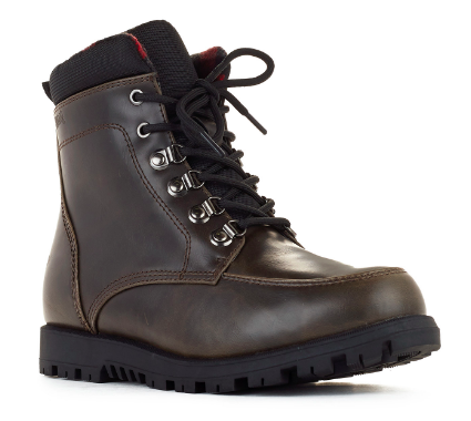 http://www.cougarboots.com/products/baker/