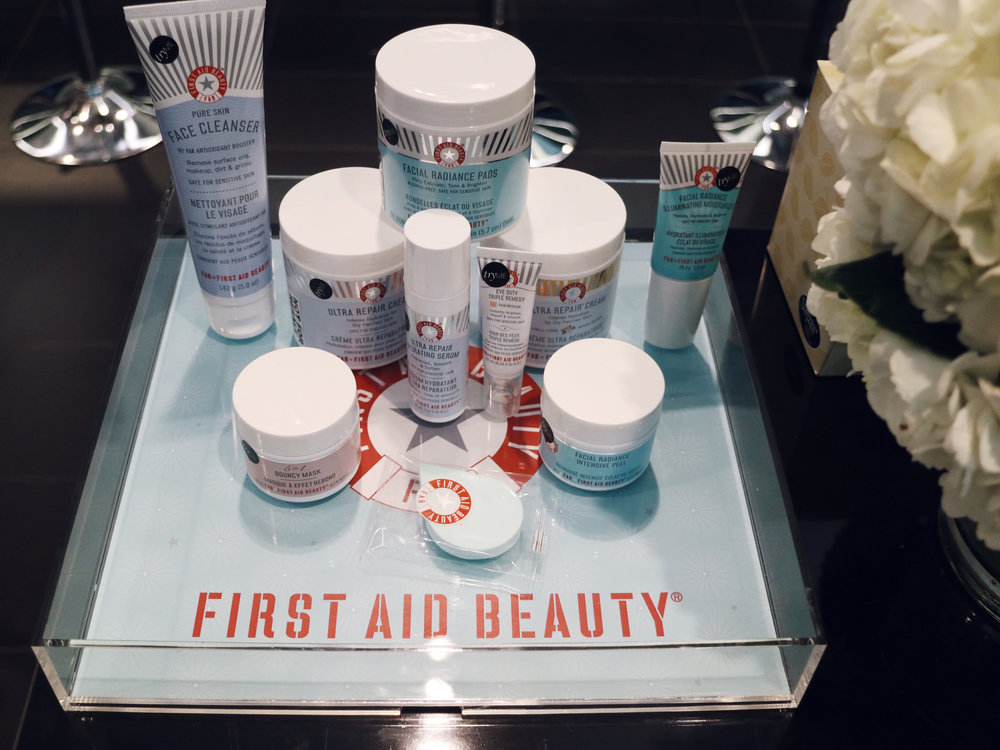 SKINCARE TALK With FIRST AID BEAUTY FOUNDER LILLI GORDON - Woahstyle.com_1919.JPG