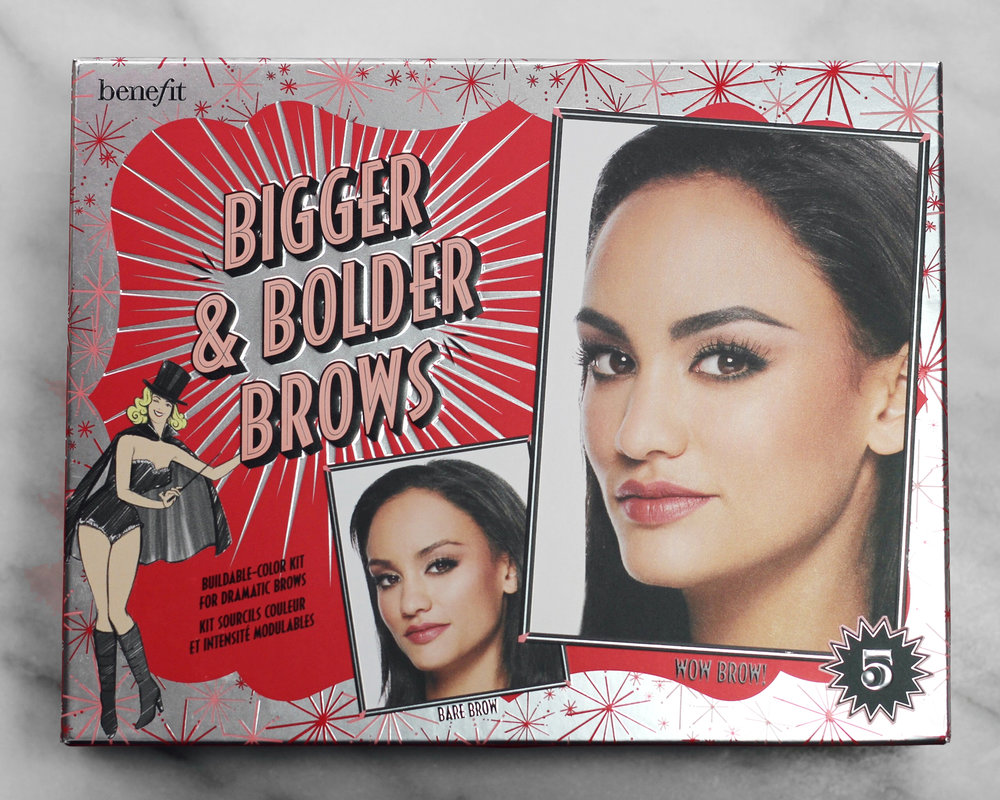 BENEFIT'S NEWEST SETS ARE THE PERFECT HOLIDAY GIFT - woahstyle.com_1993.JPG