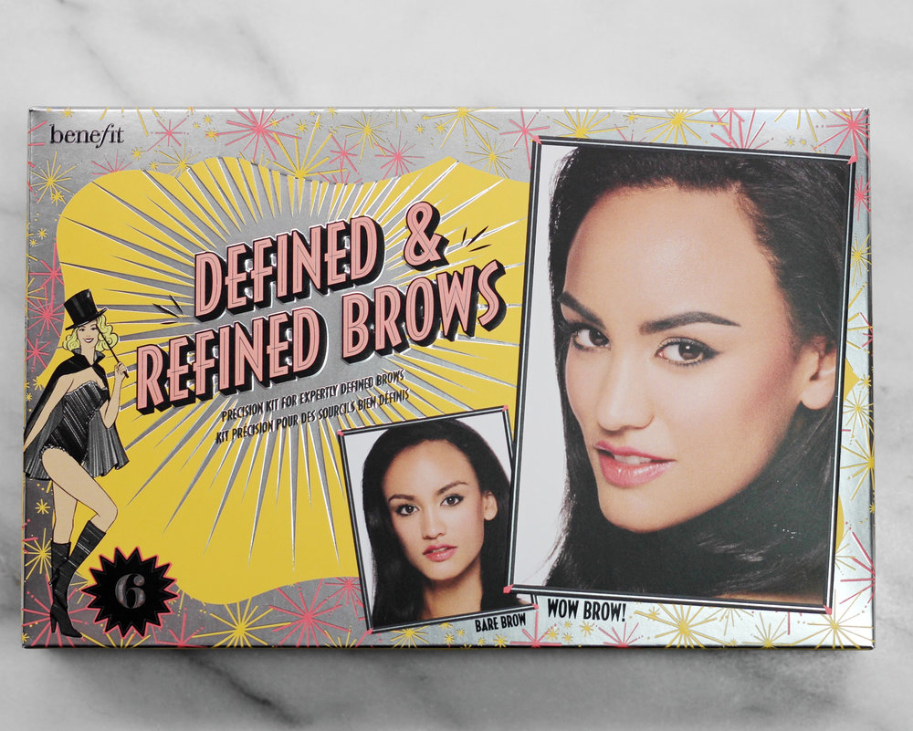 BENEFIT'S NEWEST SETS ARE THE PERFECT HOLIDAY GIFT - woahstyle.com_2009.JPG
