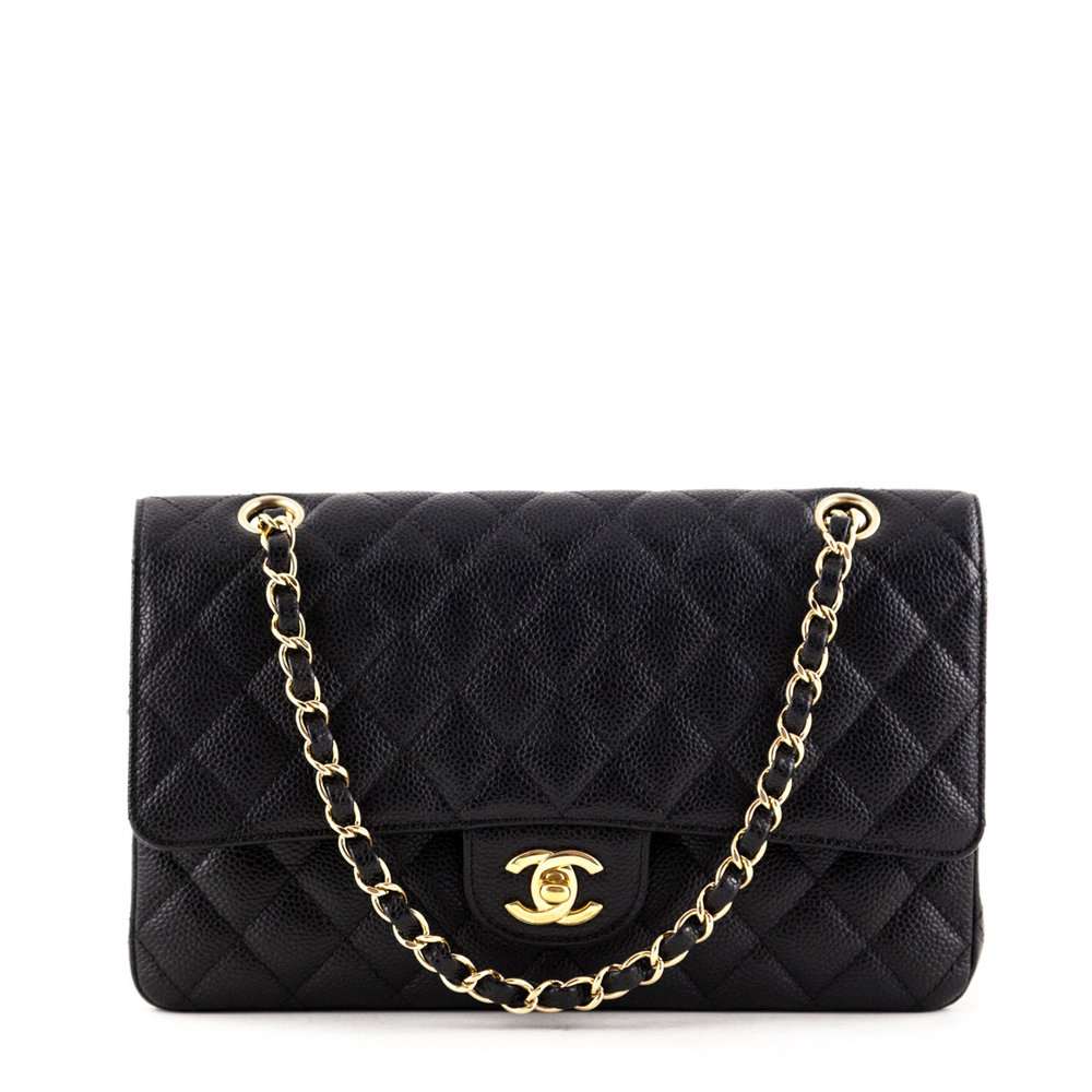 Chanel_Black_Caviar_Medium_Flap_Bag_GHW-1.jpg