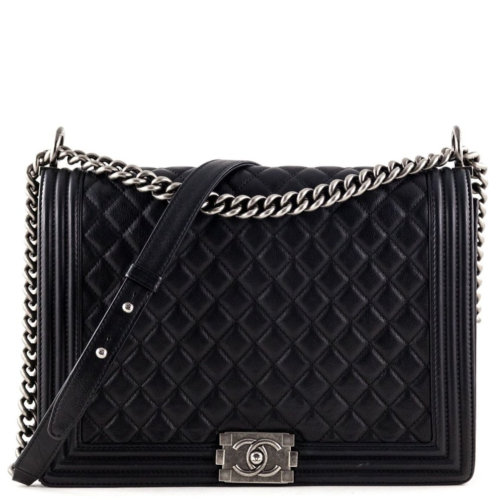 Chanel_Black_Large_Boy_Bag-1.jpg