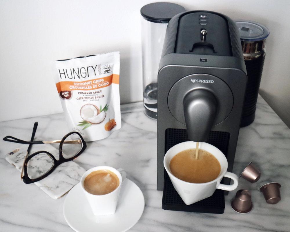 OCTOBER FAVES FEAT. MY NESPRESSO COFFEE MAKER - woahstyle.com_2601.JPG