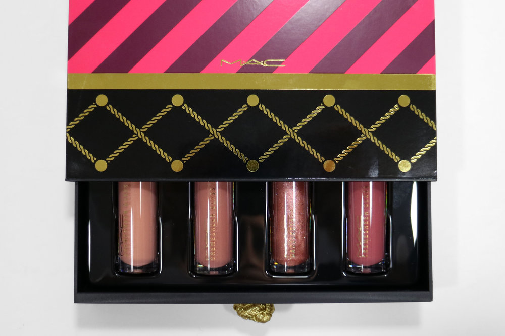 MAC'S 2016 HOLIDAY NUTCRACKER COLLECTION IS BOMB!_1051.jpg
