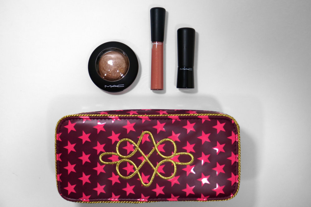 MAC'S 2016 HOLIDAY NUTCRACKER COLLECTION IS BOMB!_1007.jpg