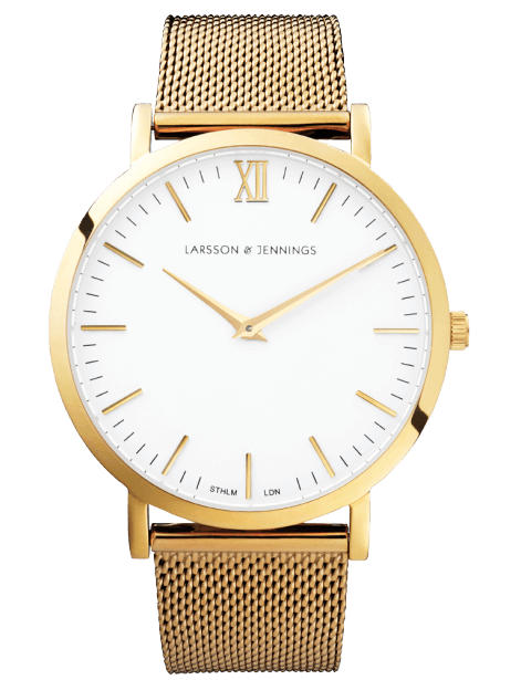 01-lugano-40mm-gold-chain-metal-larsson-and-jennings-watch-766x1000_1.png