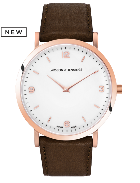 00-lugano-38mm-rose-gold-white-brown-larsson-and-jennings-watch-766x1000.png