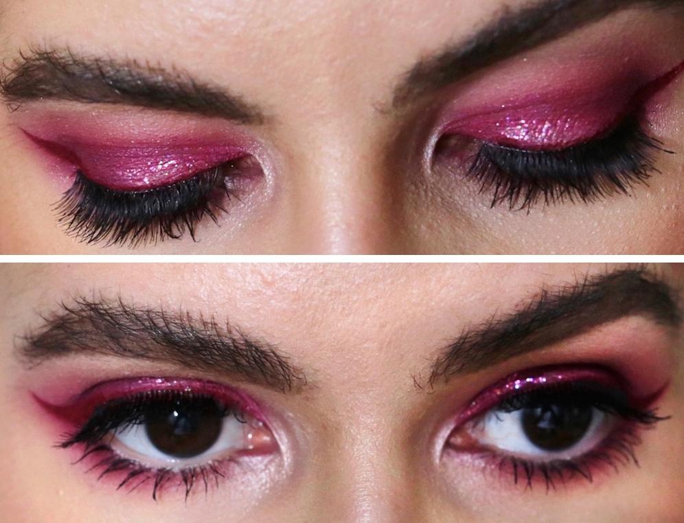 nye-eye-makeup.jpg