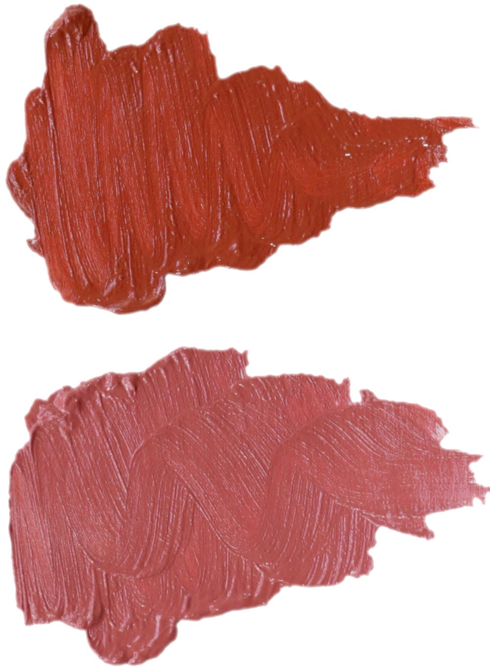 smashbox swatches.jpg