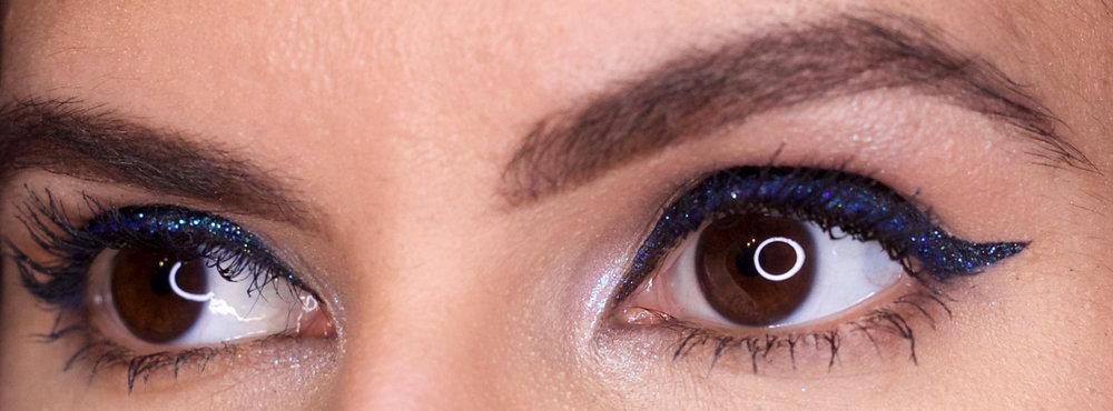 eyes 2.jpg