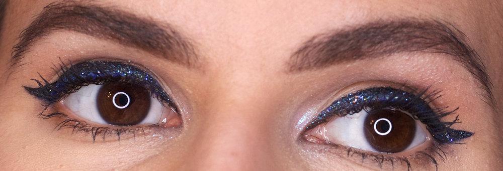 eyes 4.jpg