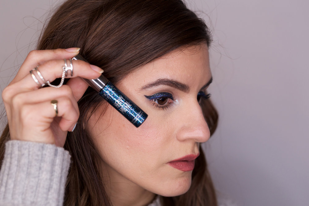 HOW TO Easy Glitter Eye Liner - woahstyle.com_1731.jpg