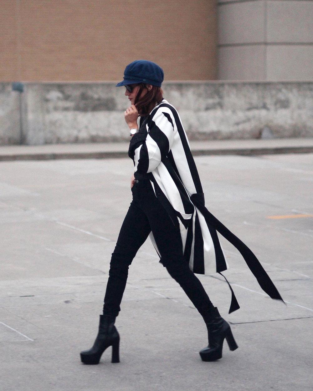 Striped+Coat,+Stella+McCartney+denim+star+bag+and+Saint+Laurent+Candy+Platform+boots-2.jpg