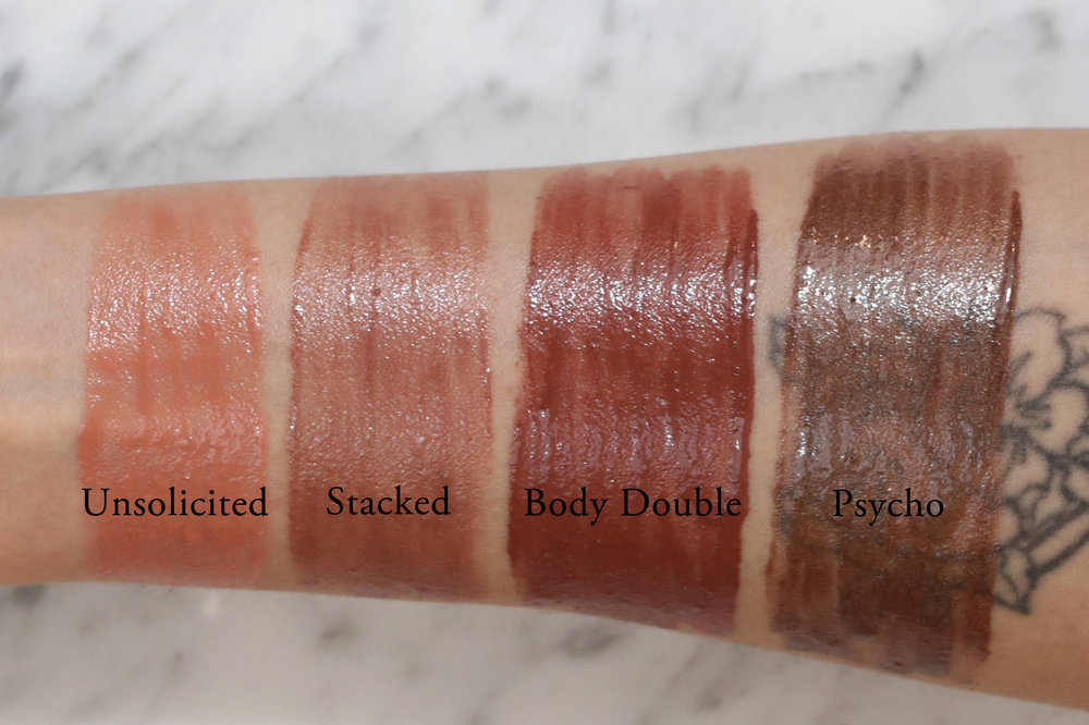 Glamglow Plumprageous Matte Plumper Treamtment Matte Tint Swatches_4182 copy.jpg